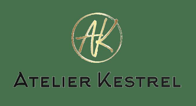Atelier KESTREL